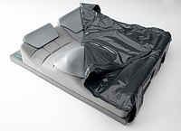 Противопролежневая подушка Flo-tech Solution Xtra Box