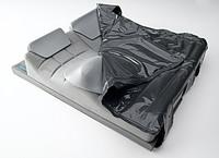 Противопролежневая подушка ?Flo-tech Solution Xtra