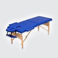 Массажный стол JF-AY01 эконом