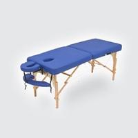 Массажный стол JFMS05-7