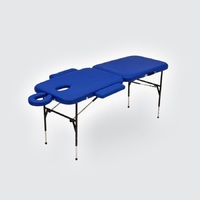 Массажный стол JFST01