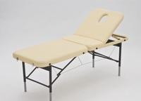 Массажный стол JFST02