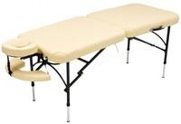 Массажный стол JFAL01A