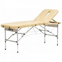 Массажный стол JFAL02 new