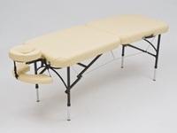 "Массажный стол JFAL02 ""тип4"""