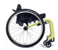 Кресло-коляска ? Kuschall K-series