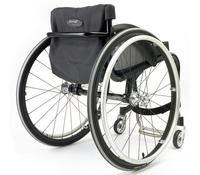 Кресло-коляска ? Kuschall KSL