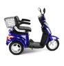 Трицикл TRIKE