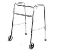 Опоры-ходунки на колесах? R Wheel
