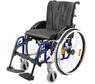 Кресло-коляска активного типа Invacare Spin X