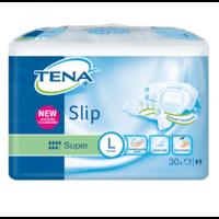 Подгузники для взрослых Tena Slip (Размер L)