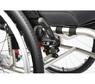Кресло-коляска активного типа Invacare XLT